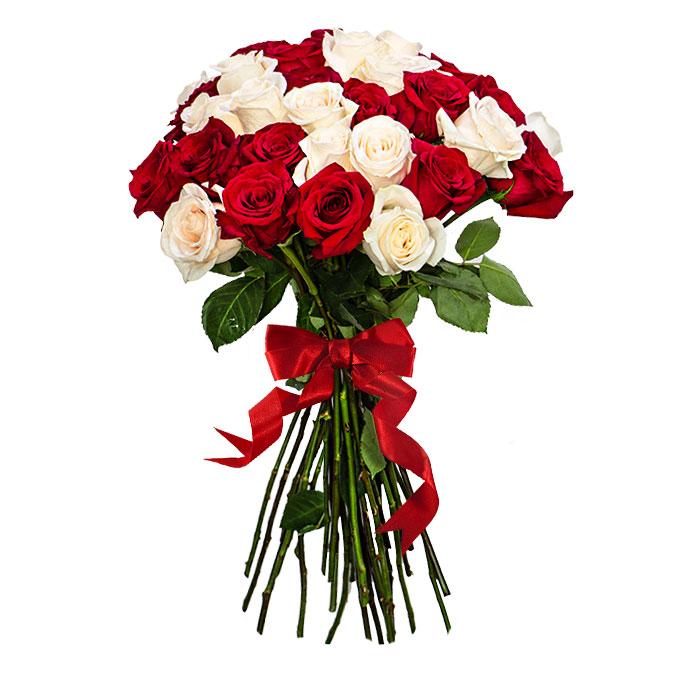 Салоны цветов, заказать букет цветы в ашкелоне